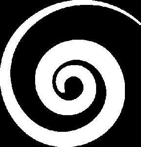 Spirale de vie