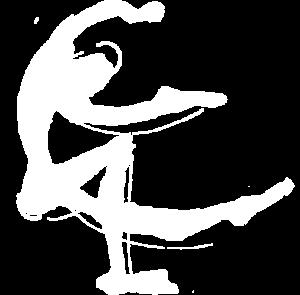 Logo thérapie et formation