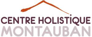 Centre Holistique Montauban