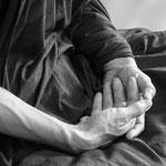 19H30-21H30. SOIREES MEDITATION MENSUELLES