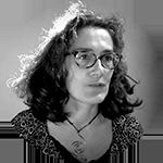 Régine Lucas